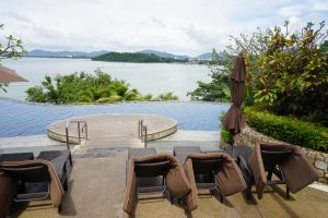 The Westin Siray Bay Resort & Spa Phuket 08